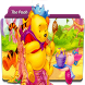 Wallpapers The Pooh HD by rrawania