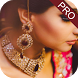 Jewelry Photo Editor Pro for Girls Fashion by Samaritan