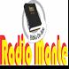 Rádio Monte by Aplicativos - Autodj Host
