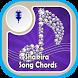 Shakira Song Chords