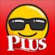 Comedy Plus - Telugu TV Shows by Ruvasta