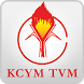 KCYM TVM by MakeAndManage.com