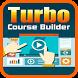 Turbo Course Builder by SEOFix Fiverr