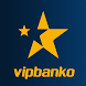 Vipbanko Betting Picks by Turkisnet betting tips iddaa tahminleri pronostici