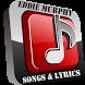 Eddie Murphy - Songs by uduyadek