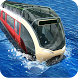 Water Subway Simulator by VR Apps And Games
