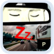 Drowsy Driver Detection(P)