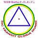 Rádio Fraternidade Universal by BRLOGIC