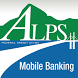 ALPS Mobile Banking Tablet by ALPS Federal Credit Union