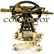 Convertor by Pradhitech