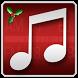 FM Christmas by RadioOnline.FM