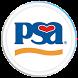 Agua Pura PSA by PSA - Industrias Pugliese SA