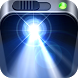 Linterna LED Flash by AlexAlexief™