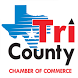 Texas Tri-County Chamber by ChamberMe!