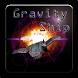 Gravity Ship 3D by Jabalu