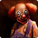 Evil Clown Wallpapers HD by Juns Project