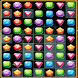 New Jewels Blast Match Game (jewel games free) by Erser Game
