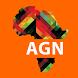 بوابة إفريقيا - afrigatenews by afrigatenews.net