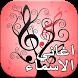 افضل اغاني الاسماء by Aliapps