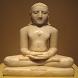Mahavir Meditation by iDEV978