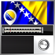 Bosnian Radio Stations by BestRadioStations