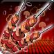 BBQ Restaurant Grill Maker by BitByte Studios