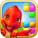 Dragon Drop Frenzy by Blade Fire Studios