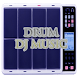 Instermants And Drums Dj Mix by Brent Watson