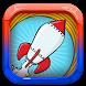 Rocket jump Games by chawakorn