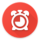 Reminder App : With Alarm Free by Free Apps for Android