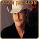 Alan Jackson All Songs
