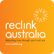Reclink Australia by GiveEasy