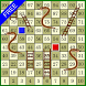 Snakes and Ladders by Grey Olltwit Software
