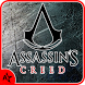 Free Assassin's Creed Guide by Avox