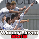Guide Winning Eleven 2018 New by guides for football fp