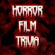 Horror Movie Trivia by Sticks n Stones