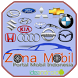 Majalah Mobil Indonesia by IdeAndroid