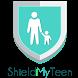 ShieldMyTeen Parental Control by Pribno