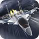 Iron Fleet: Air Force F18 Jet by Lab Cave - Free Funny Games