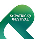 St. Patrick's Festival 2015 by MobaNode_IRL