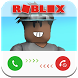 Call from Roblox by NearoDev | Fake Call 2