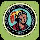 Osceola County School District by Custom School App