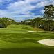 Rock Creek Golf Club by AGN Sports, LLC