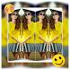 Insta Mirror Effects by Photo Editor App Developer