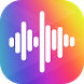 Music Video Maker: Slideshow Maker by Later too