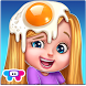 Chef Kids - Cook Yummy Food by TabTale