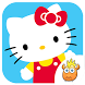 Hello Kitty All Games for kids by TapTapTales