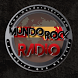 Mundo Rock Radio by Raccoon Hosting
