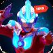 Power Ultraman Hero Tips
