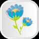 스마트플라워(전국 꽃배달 서비스) by (주)유엔시스